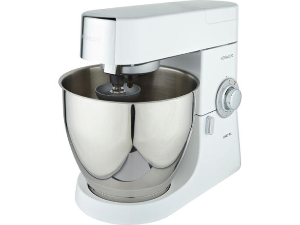 Slow Juicer Tesco : Kenwood Chef XL stand mixer review - Which?