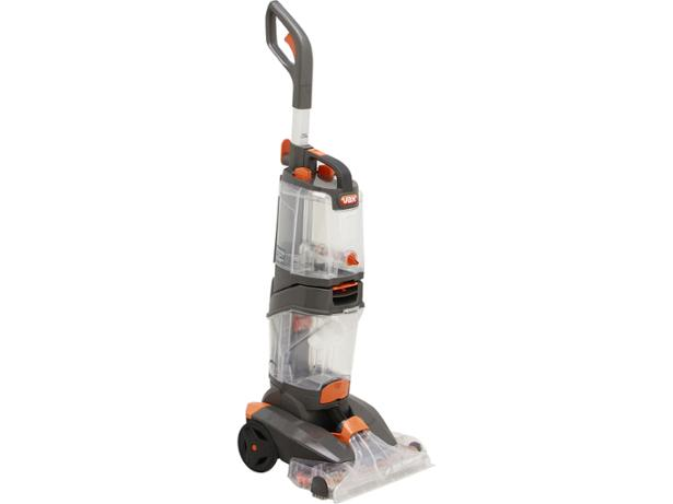 Carpet cleaner reviews which vax dual power pro w85 pp t solutioingenieria Image collections