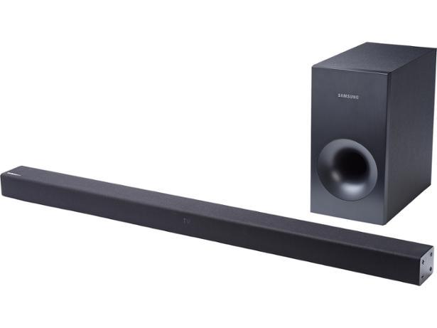 samsung hw k335 sound bar review which. Black Bedroom Furniture Sets. Home Design Ideas