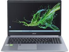 Acer Aspire 5 A515-54G