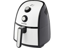 Salter Slow Juicer Reviews : Salter Hot Air Fryer air fryer review - Which?