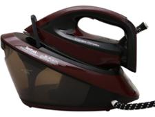 Tefal SV7130G0 Express compact