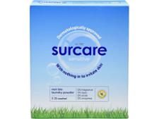 Surcare Sensitive Non-Bio Laundry Powder