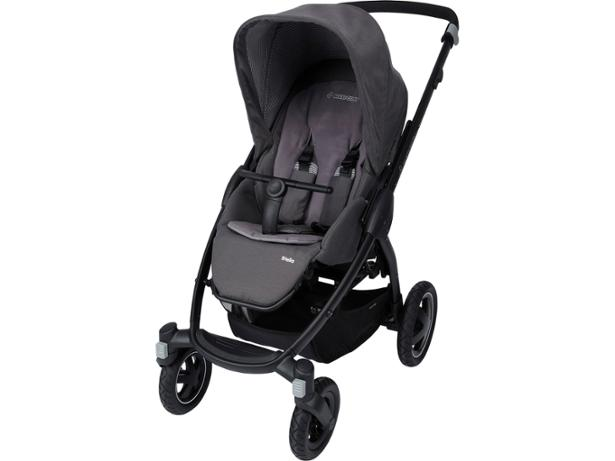 maxi cosi stella pushchair review which. Black Bedroom Furniture Sets. Home Design Ideas