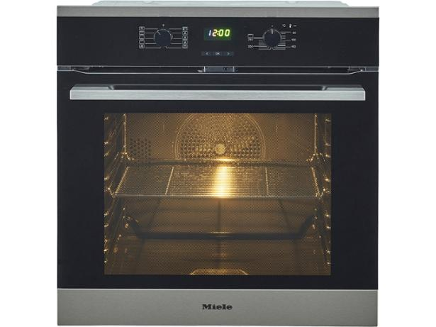 Miele h 2566 bp built in oven review which miele h 2566 bp review fandeluxe Image collections