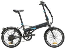 Decathlon B'TWIN Tilt 500