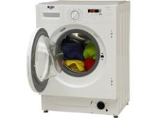 Whirlpool BIWMWG71484 UK