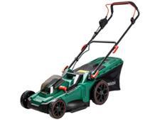 Lidl Parkside 40V Cordless Lawn Mower