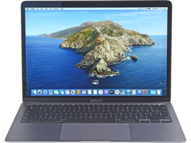 Apple Macbook Air 2020 (Core i5)