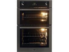 Stoves SGB900PS