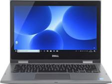 Dell Inspiron 13 5000