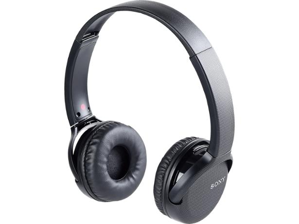 Sony Wh Ch510 Headphone Review Which