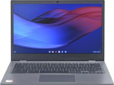 Lenovo Chromebook S345-14AST