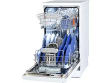 Hotpoint SIUF32120P