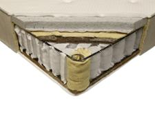ikea morgedal mattress review which. Black Bedroom Furniture Sets. Home Design Ideas