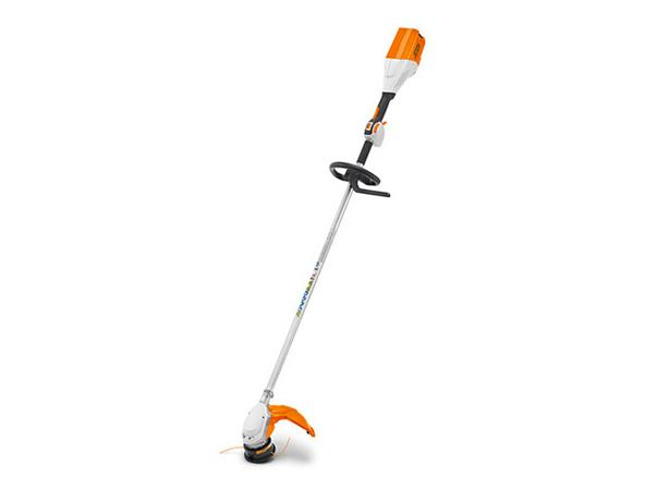stihl fsa 90 r grass trimmers strimmer review which. Black Bedroom Furniture Sets. Home Design Ideas