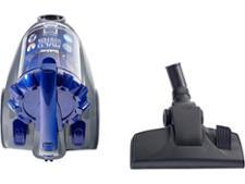 Beldray Multicyclonic Cylinder Vacuum BEL0371V2