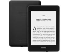 Amazon Kindle Paperwhite 2018