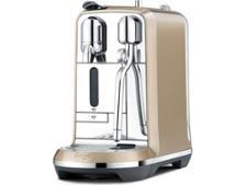 Sage Nespresso Creatista BNE600RCH