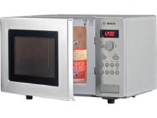 Bosch HMT75M451B/05