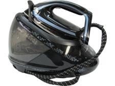 Tefal GV9611G0 Pro Express Ultimate+ Iron