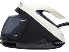 Philips PerfectCare Elite GC9635/26