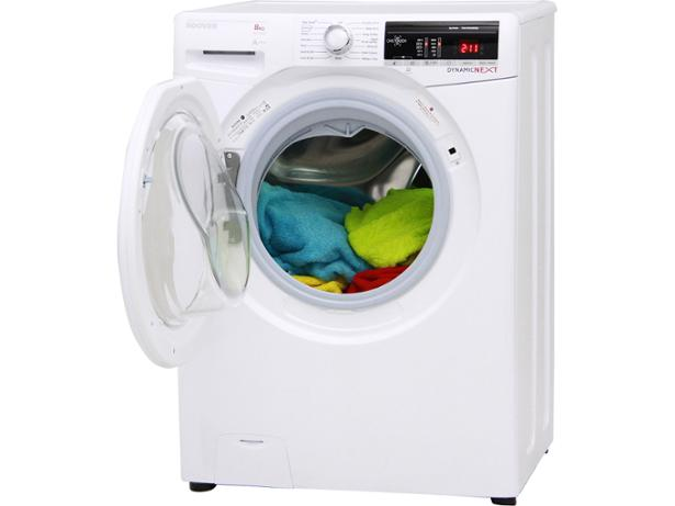 Hoover washing machine reviews which hoover dxoa 68lw31 80 fandeluxe Image collections