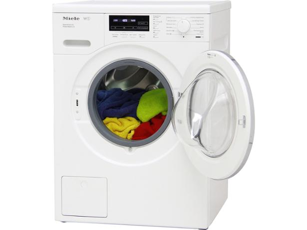 Miele wkf 322 washing machine review which miele wkf 322 review fandeluxe Image collections