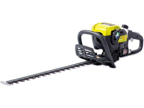 ryobi rht2660r hedge trimmer review which. Black Bedroom Furniture Sets. Home Design Ideas