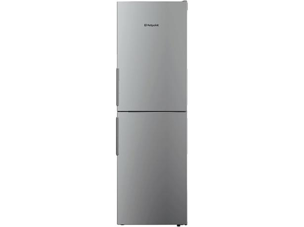 Hotpoint fridge freezer reviews which hotpoint lc85f1g fandeluxe Choice Image