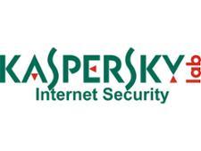 Kaspersky Internet Security (Mac)