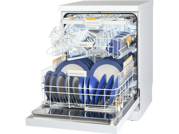 Miele Dishwasher Reviews >> Miele G 6630 Sc Dishwasher Review Which