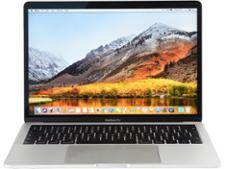 Apple 13-inch MacBook Pro with Touch Bar (2018)