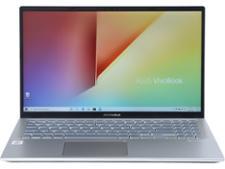 Asus VivoBook 15 X512FA (Core i5)