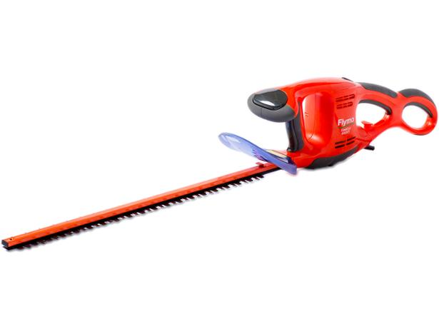 flymo easicut 600xt hedge trimmer review which. Black Bedroom Furniture Sets. Home Design Ideas