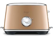Sage The Toast Select Luxe BTA735BCM