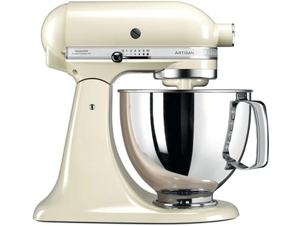 KitchenAid Artisan KSM125