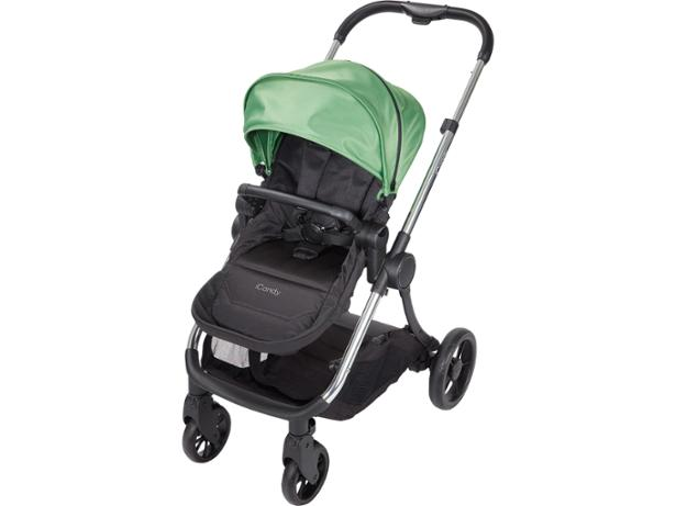 Icandy Lime Pushchair Review Which