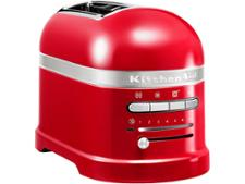 KitchenAid Artisan 5KMT2204BER