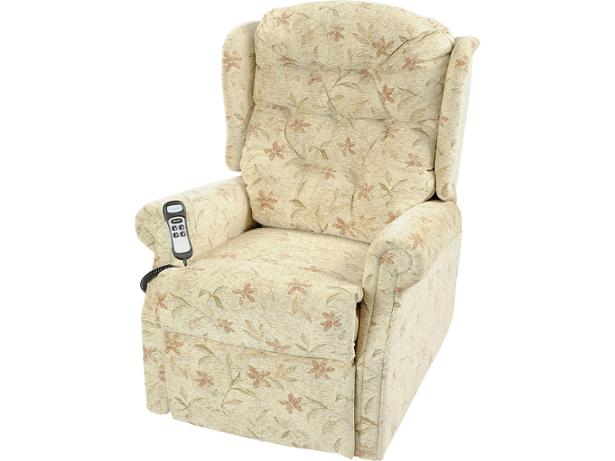 How To Buy The Best Riser Recliner Chair Which?