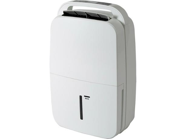Blyss Excellence 28l Wdh 1150db 30r Dehumidifier Review