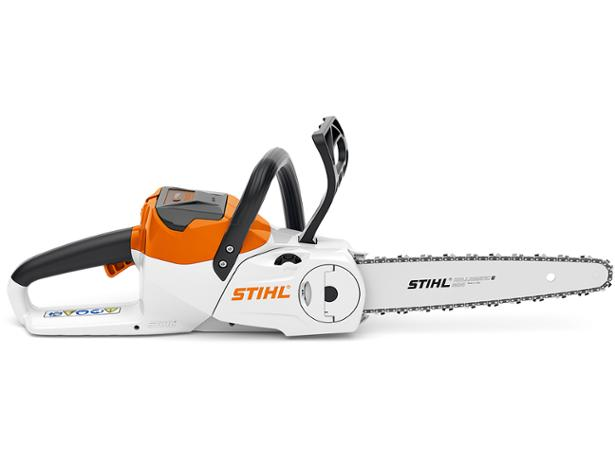 Chainsaw reviews which stihl msa 120 c bq keyboard keysfo Image collections