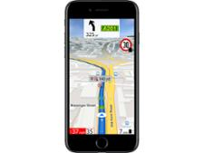 Magic Earth Pro Navigation (Android)