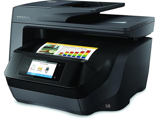HP OFFICEJET PRO 8725 DRIVERS FOR MAC DOWNLOAD