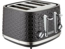 Morphy Richards 248131 Vector 4 Slice Toaster
