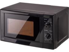 Asda GMM001B-18