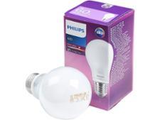 Philips 7W Classic Lamp 60W