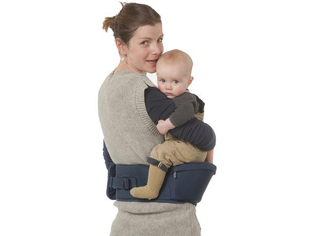Hippychick Hipseat Baby Carriers And Baby Sling Review