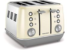 Morphy Richards Evoke 240107