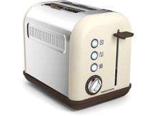 Morphy Richards Accents 222004